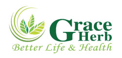 Grace Herb And Nutraceutical ( Thailand ) Co;Ltd.